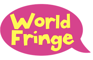 World Fringe Tallinn